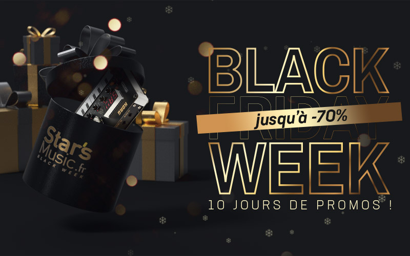 STARS_black-friday-2020