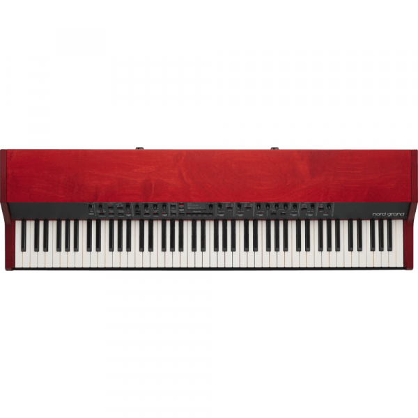 Stagepiano  Nord GRAND