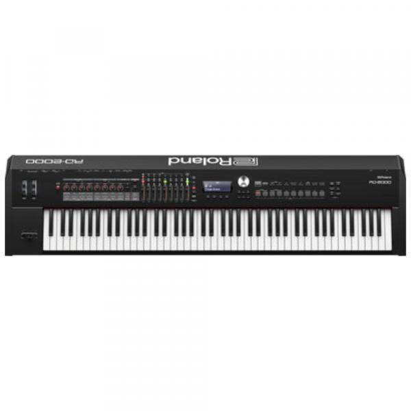 Stagepiano  Roland RD-2000