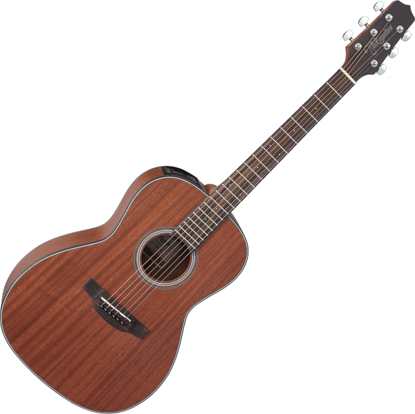 Westerngitaar & electro Takamine NEW-YORKER GY11 - Naturel