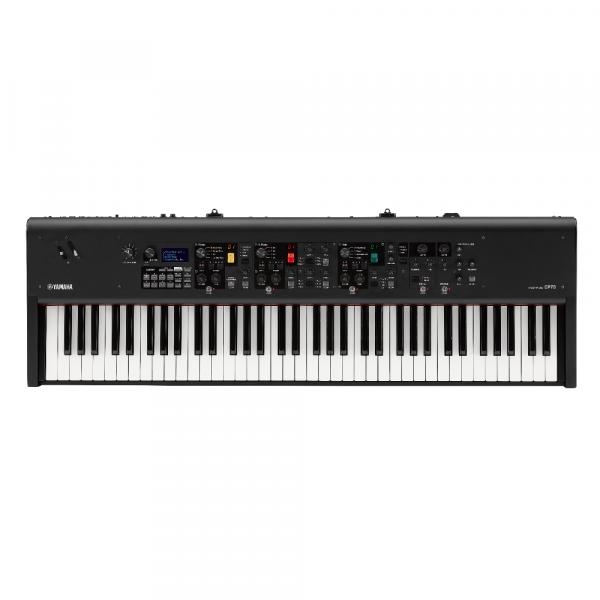 Stagepiano  Yamaha CP73