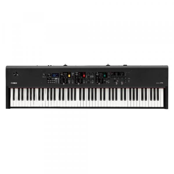 Stagepiano  Yamaha CP88