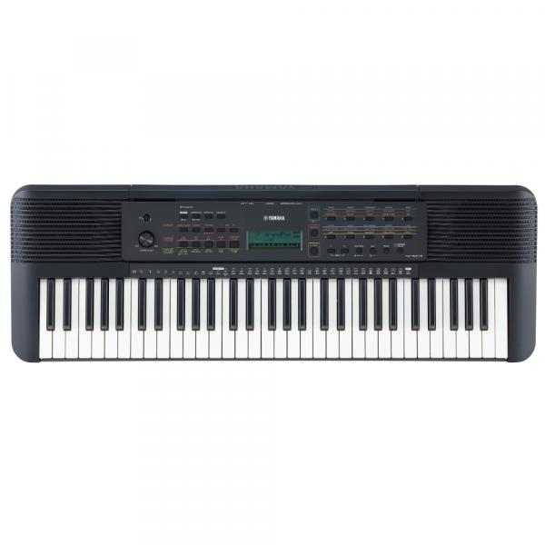 Entertainerkeyboard  Yamaha PSR E273