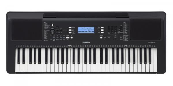 Entertainerkeyboard  Yamaha PSR E373